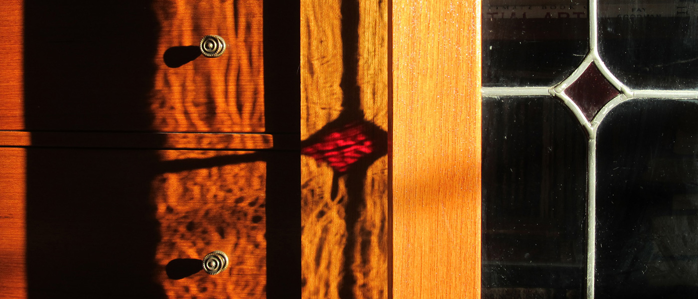 kerr-cabinetmaker-h1